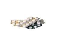 Pleo Stroph (Strophanthus) 4X – 80 Tablets