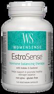 Womensense EstroSense 120 Veg Capsules