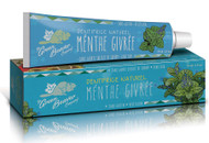 Green Beaver Frosty Mint Toothpaste 75 Ml