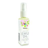 Kalaya Naturals Emu Oil 30 Ml