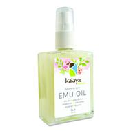 Kalaya Naturals Emu Oil 60 Ml