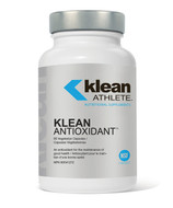 Douglas Laboratories Klean Antioxidant 90 Veg Capsules