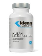 Douglas Laboratories Klean Electrolytes 120 Capsules