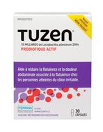 TuZen Probiotic 30 Capsules