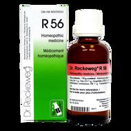 Dr Reckeweg R56 - 22 Ml (10003)