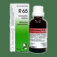 Dr Reckeweg R65 - 22 Ml (10015)