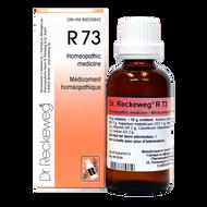 Dr Reckeweg R73 - 22 Ml (10026)