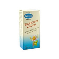 Hylands Bronchial Cough 100 Tablets