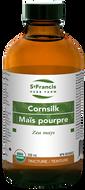 St Francis Cornsilk 250 Ml (13219)