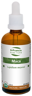 St Francis Maca Root 100 Ml
