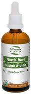 St Francis Nettle Root 100 Ml
