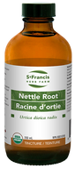 St Francis Nettle Root 250 Ml (13354)