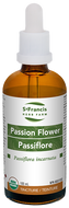 St Francis Passion Flower 100 Ml (13388)