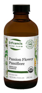 St Francis Passion Flower 250 Ml