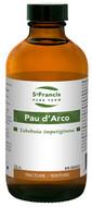St Francis Pau d Arco 250 Ml (13393)