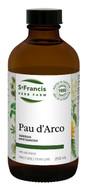 St Francis Pau d Arco 250 Ml