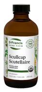St Francis Scullcap 250 Ml