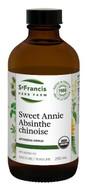 St Francis Sweet Annie 250 Ml (13462)