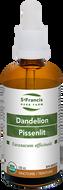 St Francis Dandelion 100 Ml (13226)