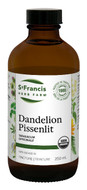 St Francis Dandelion 3250 ml