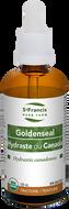 St Francis Goldenseal 100 Ml (13277)