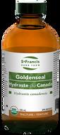 St Francis Goldenseal 250 Ml (13278)