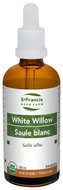 St Francis White Willow 100 Ml