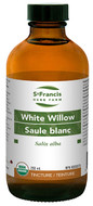 St Francis White Willow 250 Ml (13493)