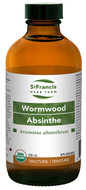 St Francis Wormwood 250 Ml (13505)