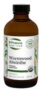St Francis Wormwood 250 Ml