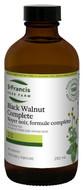 St Francis Black Walnut Complete 250 ml