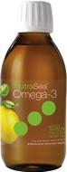 NutraSea Omega 3 Liquid 200 Ml
