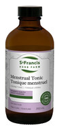 St Francis Menstrual Tonic 250 Ml