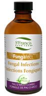 St Francis Fungafect 250 Ml