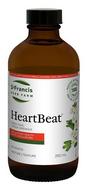 St Francis Heart Beat 250 Ml (13294)