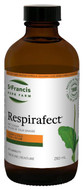 St Francis Respirafect 250 Ml (13422)