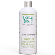 Herbal Glo Dandruff & Dry Scalp Conditioner 250 Ml
