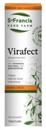 St Francis Virafect 50 Ml (11474)