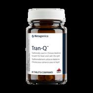 Metagenics Tran Q 60 Tablets