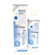 Herbal Glo See More Hair Scalp Stimulating Formula 250 ml (8 OZ)