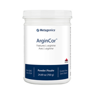 Metagenics ArginCor 700 Grams