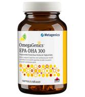 Metagenics OmegaGenics EPA-DHA 300 - 270 Softgels