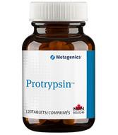 Metagenics Protrypsin 120 Tablets