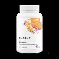 Thorne Bio Gest 60 Veg Capsules