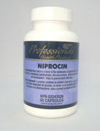Professional Health Products Niprocin 90 Capsules (13658)