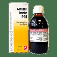 Dr Reckeweg R95 - 250 Ml (10038)