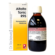 Dr Reckeweg R95 - 250 Ml (10038)