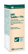 Genestra HMF Toddler Plus Pro 60 Grams (11693)