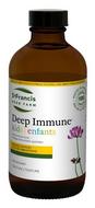 St Francis Deep Immune For Kids 250 Ml (11784)