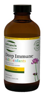 St Francis Deep Immune For Kids 250 Ml (11784)